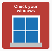Check-your-windows