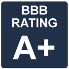 AAA_BBB-Rating