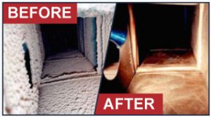 AAA_Commercial-Duct-Cleaning-Care