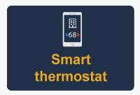 Commercial-Control-Systems-Smart-Thermostat