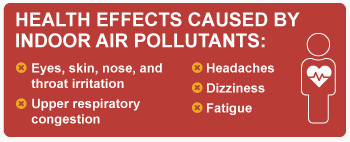 Health-Effects-Caused-by-Indoor-Air-Pollutants