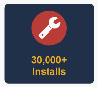 Why-Use-AAA-30000_Installs