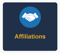 Why-Use-AAA-Affiliations