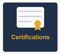 Why-Use-AAA-Certifications