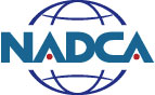 nadca_trained_certified