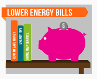 Lower-Energy-Bills