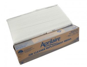Aprilaire Filters