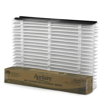 Aprilaire 213 Air Filters