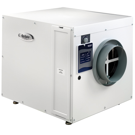 Aprilaire Model 1700 Dehumidifier