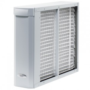 Aprilaire Model 2210 Air Purifier