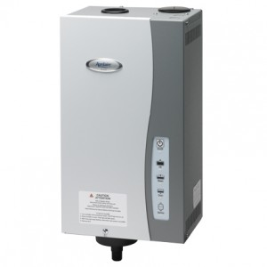 Aprilaire Model 800 Humidifier