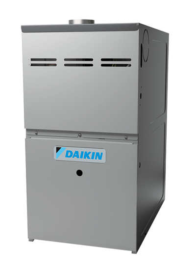 Daikin DM80HS Gas Furnace