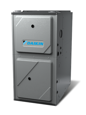Daikin DM96HS Gas Furnace