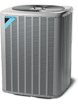 Daikin DX14SN Split System Air Conditioner