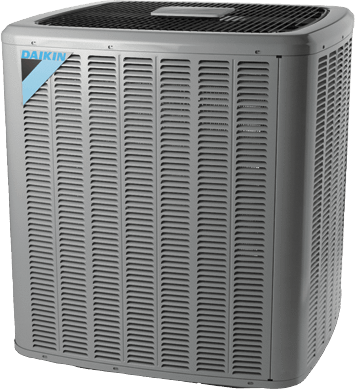 Daikin DX16SA Split System Air Conditioner
