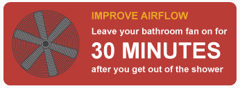 Improve-Airflow-leave-bathroom-fan-on-30-minutes-illustration
