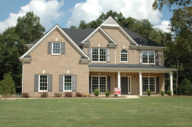 new-home-1540871_640