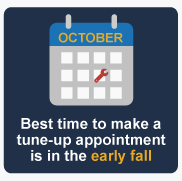 Schedule-tune-up-appointments-in-early-fall