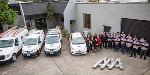aaa-heating-and-cooling-new-beaverton-location