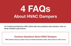 4-FAQs-about-HVAC-dampers