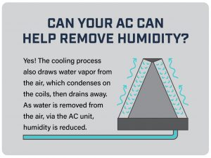 can-ac-remove-humidity