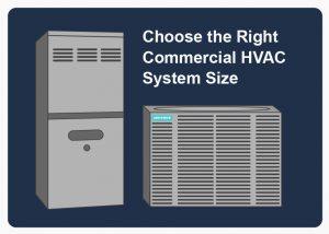 choose-the-right-commercial-hvac-size