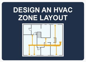 commercial-hvac-zone-layout