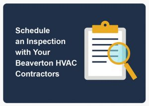 schedule-home-hvac-inspection
