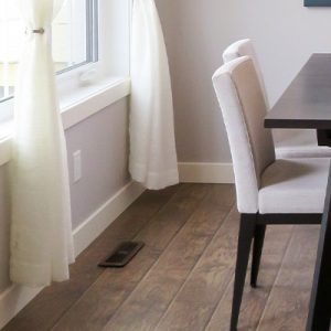 Air-vent-in-dining-room