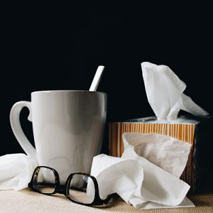 Tea-cup-and-tissues