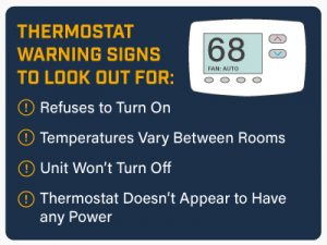 warning-signs-your-thermostat-has-gone-bad