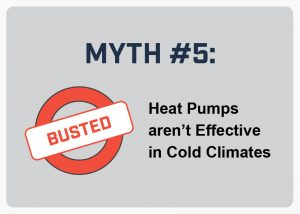 heat-pumps-effective-in-cold-visual