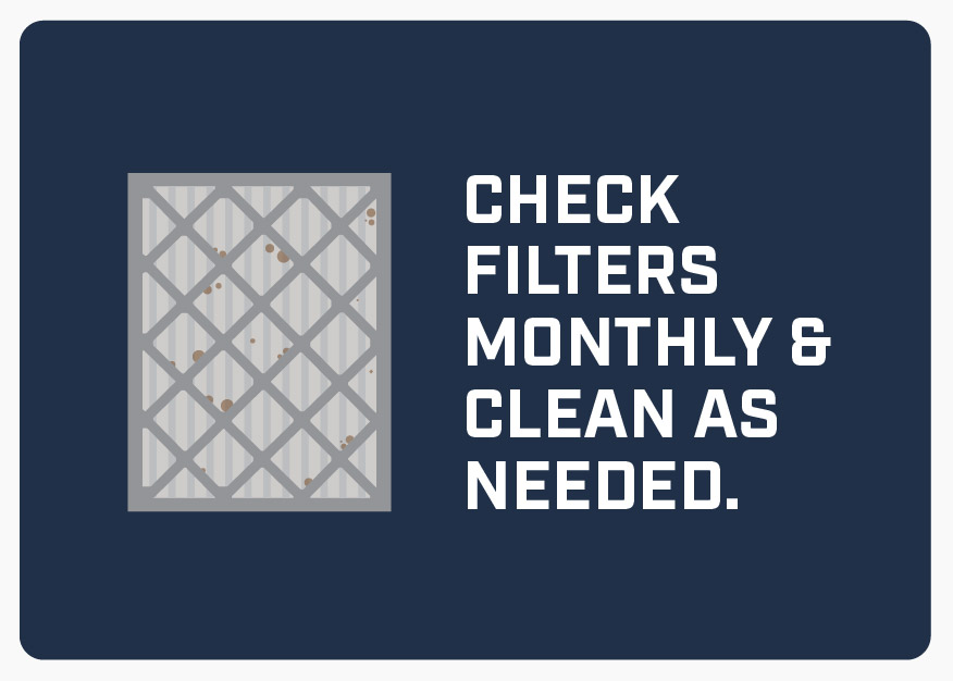 check-filters-monthly-visual