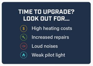 benefits-of-installing-a-furnace