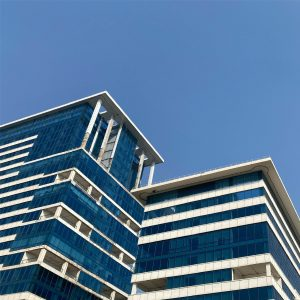 how-does-split-system-hvac-work-in-commercial-buildings