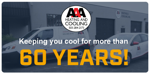 AAA Heating and Cooling